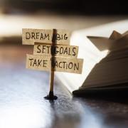 setting-business-goals