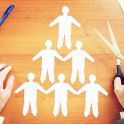 building-effective-teams