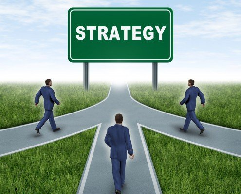 merger-and-acquisition-strategies